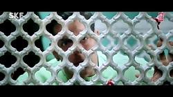 آهنگ فیلم هندی شاهدا