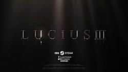 Lucius III Announcement Trailer