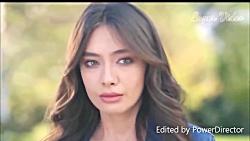 میکس ترکی-عشق حسودم-2018