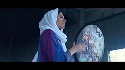 آهنگ سنتی و محلی و موزیک ویدئو جدید عجم - صنم بیا - موزیک ویدیو شاد