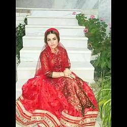 دختران زیبایی ترکی با ل...