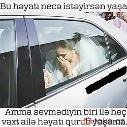 روایت ترکی عالی حتما قو...