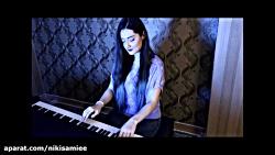 shape of you – ed sheeran ( piano cover)