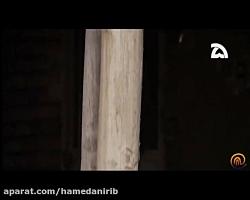 معرفی روستای گردشگری و...