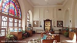 جشن چله موزه زنده سفال ...