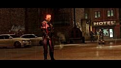 PROTOTYPE Biohazard Bundle Trailer (PS4 / ...