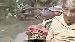 نیکی به مادر .......عبدالب...