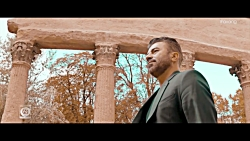 Jamshid - Mobarak Baad OFFICIAL VIDEO |