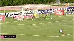 شب های فوتبالی 97 - خلاصه...