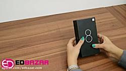 Xiaomi mi 8 Smartphone unboxing | جعبه گشایی تلفن هوشمند mi 8 شیائومی