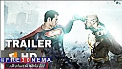 دانلود فیلم سوپرمن2|فیل...