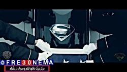 دانلود فیلمMan of Steel 2|فیل...