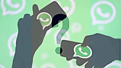 ترفندهای استفاده از واتس اپ که نمیدانید | The best WhatsApp tips  tricks