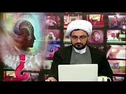 پاسخ به شبکه های وهابی -...