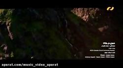 موسیقی فیلم شجاع دل 1995