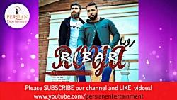Iranian Music 2018 | Top Persian Songs آهنگ عاشقانه جدید ایرانی| 2018