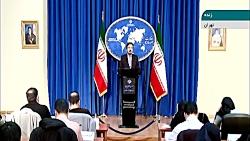 ماجرای خبر انصراف شرکتهای مهم از خرید نفت ایران چیست؟!