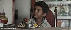 فیلم هندی 2016 لیون