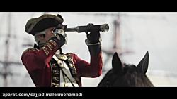 تیزر زیبای Assassins Creed III