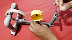 Tape Dispenser Do It Yourself ( Any Size )