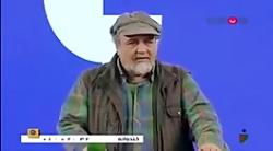 محمد رضا شریفی نیا....خن...