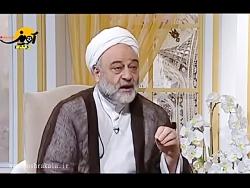 برکت حرز امام جواد علیه...