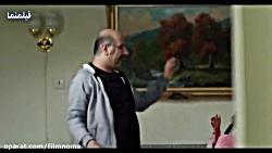 رقص باحال محمد بحرانی و...