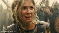 Wrath of the Titans 2012 فیلم اکشن...