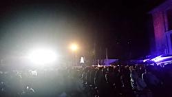 Homayoun Shajarian - (کنسرت نمای...