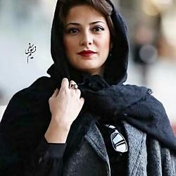 ♫ آهنگ فوق العاده شاد و زیبا ♫ آهنگ شاد عاشقانه ♫ آهنگ شاد و جدید ایرانی ♫