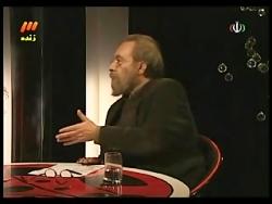 ۱۸- نقد فیلم پل چوبی (۱۳...