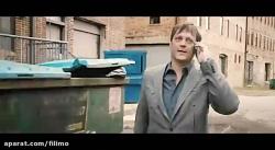 آنونس فیلم سینمایی «واژه زندگی»
