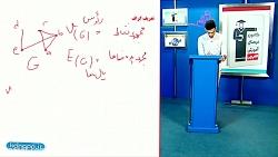 ویدیو آموزشی فصل2 ریاضیات گسسته دوازدهم
