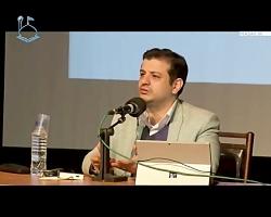 استاد علی اکبر رائفی پور (کانال رسمی مؤسسه مصاف)