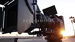 مقایسه هواوی پی 20 پرو با دوربین سینمایی رد Huawei P20 Pro vs RED Cinema Camera