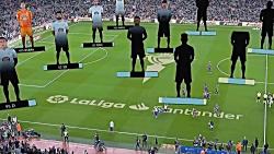 Barcelona vs Celta Vigo 2-0 Highlights  Al...