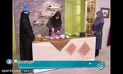 hamid_TV