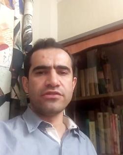 دکتر سید مجید حسینی