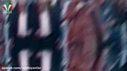 جشن شب یلدای 97 » با هم برای هم