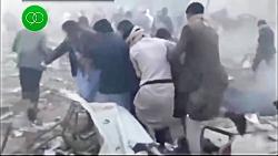 برنامه 90- یمن، کشوری جن...