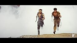 تریلر فیلم هندی Gunday