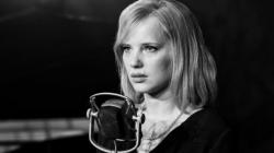 10 فیلم برتر سال ۲۰۱۸ به انتخاب هفدانگ
