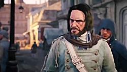 Assassin S Creed Unity Walkthrough Part 9 The Kingdom Of Beggar