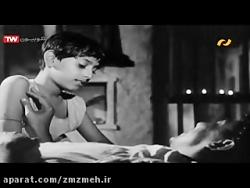 دانلود فیلم هندی آپارا...
