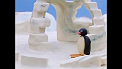 NEW Pingu Full Episodes 2018 / کارتون پینگو