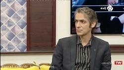 نتایج جراحی چاقی و متابولیک، دکتر محمد کرمان ساروی، فوق تخصص لاپاروسکوپی پیشرفته