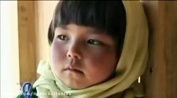 فیلم مستند افغانی ( بود...