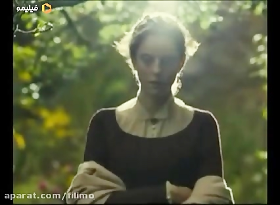 آنونس فیلم سینمایی «بلندی های بادگیر»