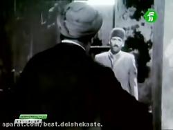 دانلود سریال دلیران تن...