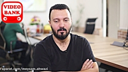 ستاره های سینمای ایران ...